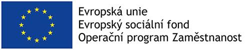 Program EU pro zaměstnanost a sociální inovace